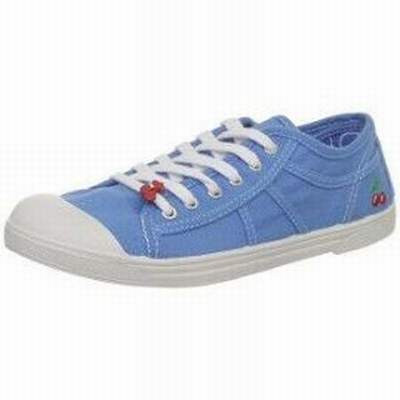 Chaussures tennis fille chaussures type tennis magasin chaussures tennis paris - Magasin tennis de table paris ...