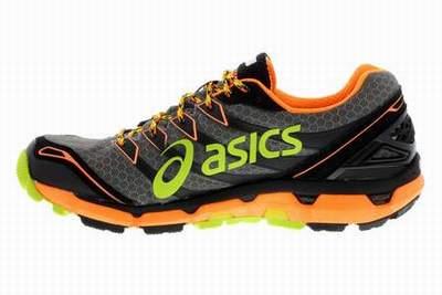 chaussures trail kilian jornet chaussures trail adidas femme chaussure trail definition. Black Bedroom Furniture Sets. Home Design Ideas