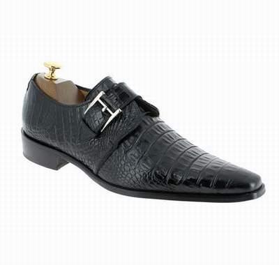 chaussures valentino paris chaussure valentino dentelle copie chaussures valentino. Black Bedroom Furniture Sets. Home Design Ideas