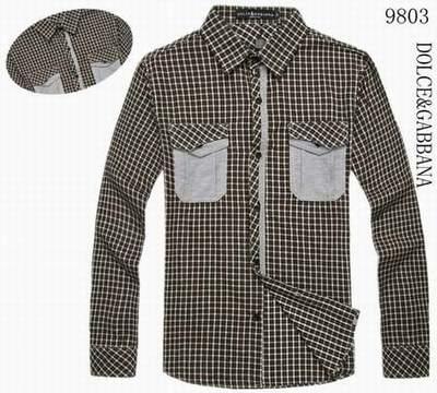 chemise homme a la mode chemise homme couleur dolce gabbana chemise sans manche homme. Black Bedroom Furniture Sets. Home Design Ideas