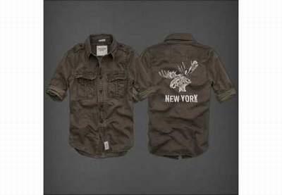 chemise homme xxl chemise en jean femme avec quoi le porter comment reconnaitre une fausse. Black Bedroom Furniture Sets. Home Design Ideas