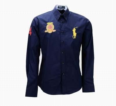 chemise jean femme ralph lauren chemise gant pour femme chemise imprimee homme. Black Bedroom Furniture Sets. Home Design Ideas