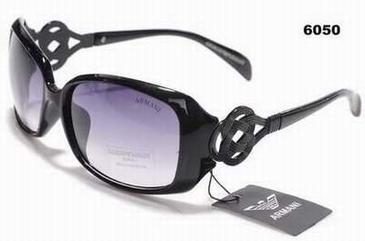 essayer lunettes en ligne soleil