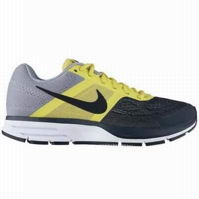 Decathlon Chaussures Running Asics chaussures Homme 04vqR ... 508a7a05c0f