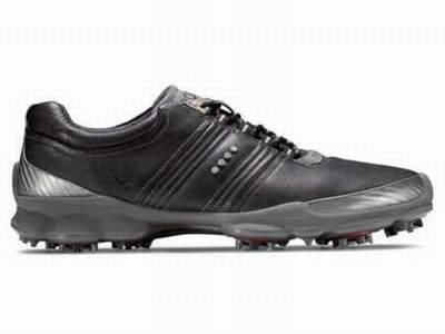 crampons pour chaussures de golf nike chaussures de golf homme footjoy chaussures golf ecco soldes. Black Bedroom Furniture Sets. Home Design Ideas