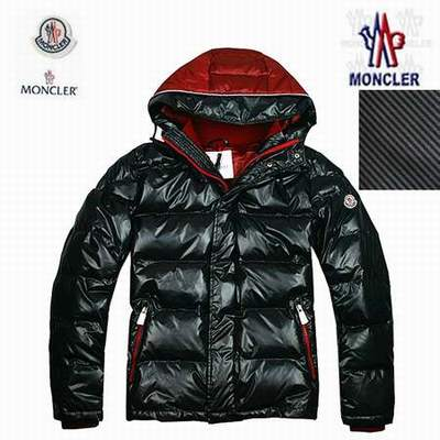 doudoune moncler longue homme doudoune moncler spaccio. Black Bedroom Furniture Sets. Home Design Ideas