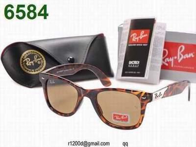 comment essayer des lunettes en ligne lunettes en ligne meilleur site essayer lunettes de soleil. Black Bedroom Furniture Sets. Home Design Ideas