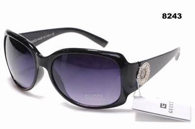 grosse lunette de gucci les lunettes de soleil gucci femme lunettes de soleil gucci holbrook. Black Bedroom Furniture Sets. Home Design Ideas