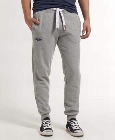 Jogging slim adidas homme jogging for slim legs jogging slim fit homme - Jogging homme slim ...