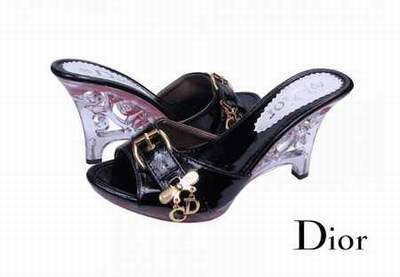 dolce y gabbana femme collection chaussures dior minelli chaussure pour femme. Black Bedroom Furniture Sets. Home Design Ideas