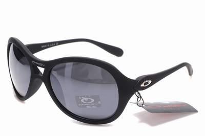 lunette de soleil oakley homme pas cher prix lunettes. Black Bedroom Furniture Sets. Home Design Ideas