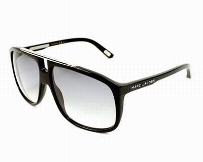 lunette de soleil marc jacobs femme pas cher lunette marc jacob nimes lunettes marc jacobs lyon. Black Bedroom Furniture Sets. Home Design Ideas