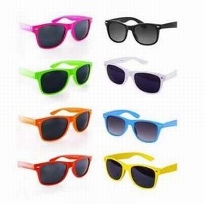 lunette de soleil pas cher montpellier lunettes luxe pas cher lunettes ray ban clubmaster pas cher. Black Bedroom Furniture Sets. Home Design Ideas