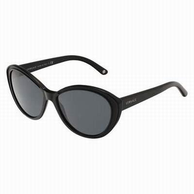 lunette de soleil versace homme 2012 lunettes soleil versace pas cher lunettes de soleil versace. Black Bedroom Furniture Sets. Home Design Ideas