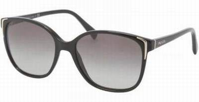 lunette prada ronde prada lunettes de vue canada lunettes prada femme bleu. Black Bedroom Furniture Sets. Home Design Ideas