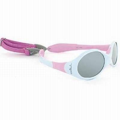 lunette soleil polarisante julbo lunettes julbo pas cheres. Black Bedroom Furniture Sets. Home Design Ideas