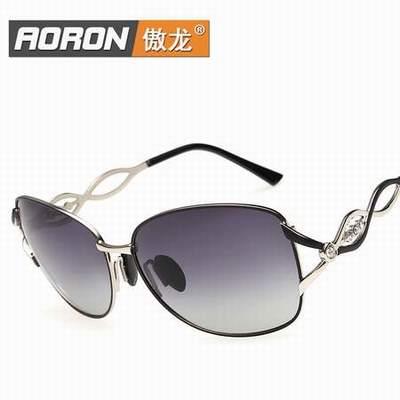 lunette polarisante en solde lunettes polarisantes peche decathlon soldes lunettes de soleil. Black Bedroom Furniture Sets. Home Design Ideas