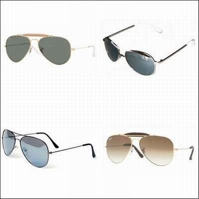 lunettes de soleil aviator miroir lunettes aviateur visage. Black Bedroom Furniture Sets. Home Design Ideas