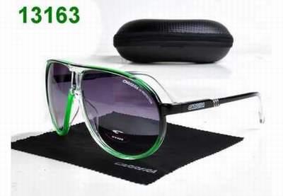 lunettes de soleil carrera aviator pas cher lunettes de. Black Bedroom Furniture Sets. Home Design Ideas