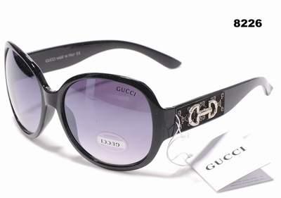 lunettes de soleil gucci verres polarises lunettes gucci. Black Bedroom Furniture Sets. Home Design Ideas