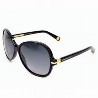 lunettes de soleil marc jacobs mj252 lunettes de vue marc jacobs rose lunettes de soleil marc. Black Bedroom Furniture Sets. Home Design Ideas
