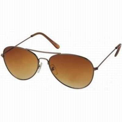 lunettes de soleil pas cher casablanca lunette de soleil. Black Bedroom Furniture Sets. Home Design Ideas