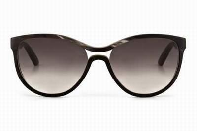 lunettes soleil femme mode 2015 lunette dior femme chicago. Black Bedroom Furniture Sets. Home Design Ideas