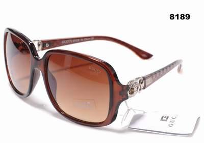 lunettes de vue gucci femme 2011 vente privee lunettes gucci boutique lunette gucci paris. Black Bedroom Furniture Sets. Home Design Ideas