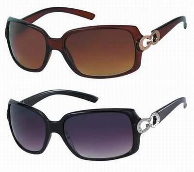 essayage de lunette de vue en ligne Opticien en ligne mister spex 5000 lunettes de vue, lunettes de soleil, lentilles de contact 60 marques retour gratuit sous 30 jours.
