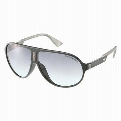 lunettes giorgio armani giorgio armani lunettes de soleil homme lunette de soleil emporio armani. Black Bedroom Furniture Sets. Home Design Ideas