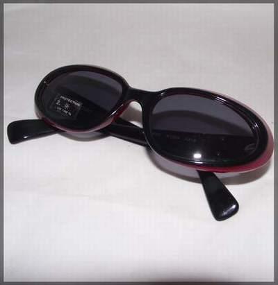 29e47360a1f0b7 Soleil Soleil 2013 Kenzo Kenzo lunettes Femme Afflelou De Lunettes TZxzqvpwv