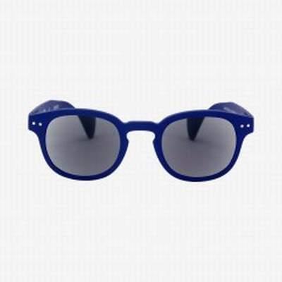 lunettes loupe lecture homme lunette de lecture incassable. Black Bedroom Furniture Sets. Home Design Ideas