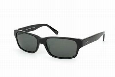 lunettes polarisantes magnesium wychwood lunettes polarisantes peche en mer lunettes. Black Bedroom Furniture Sets. Home Design Ideas