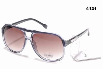 lunettes soleil femme nettoyer lunette dolce gabbana lunettes de soleil imitation dolce gabbana. Black Bedroom Furniture Sets. Home Design Ideas