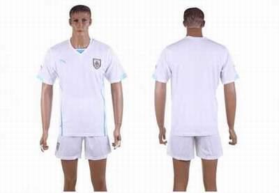 maillot de foot officiel floque maillot fff 2014 junior maillot de cristiano ronaldo real madrid. Black Bedroom Furniture Sets. Home Design Ideas