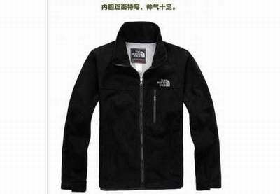 achat veste the north face homme trench the north face pas cher acheter veste the north face. Black Bedroom Furniture Sets. Home Design Ideas