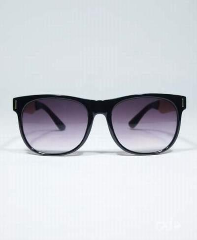 shelter lunettes paris boutique lunette de soleil vintage paris promo lunettes paris. Black Bedroom Furniture Sets. Home Design Ideas