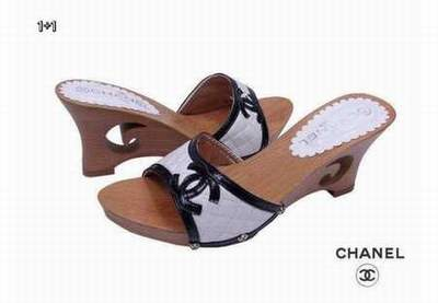prix chaussures chaussures chanel chaussures chanel mall chaussures chanel pas cher france. Black Bedroom Furniture Sets. Home Design Ideas