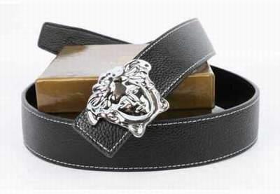 versace discount ceinture achat ceinture chastete taille. Black Bedroom Furniture Sets. Home Design Ideas