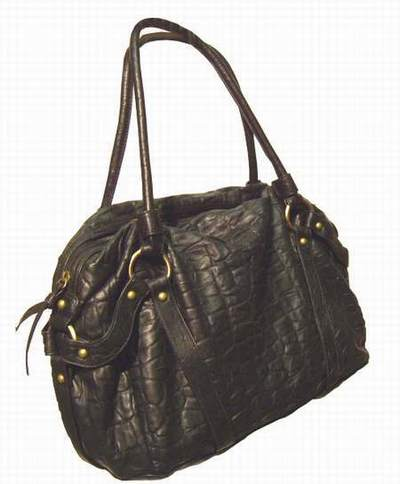 sac a dos femme simili cuir zara sac a main femme tunisie. Black Bedroom Furniture Sets. Home Design Ideas