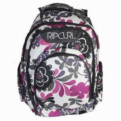 sac a dos rip curl cultura sac bagage rip curl sac a dos rip curl bleu. Black Bedroom Furniture Sets. Home Design Ideas