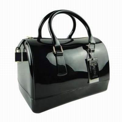 sac a main femme bandouliere sac a main femme classe sac. Black Bedroom Furniture Sets. Home Design Ideas