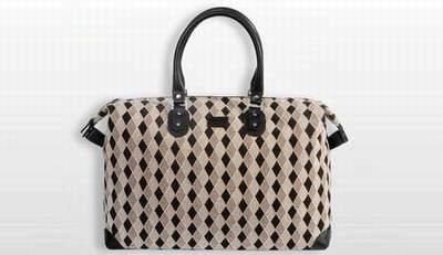 sac a main luxe grande marque de sac a main de luxe sac a main homme luxe. Black Bedroom Furniture Sets. Home Design Ideas