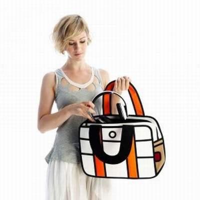 sac a main original en tissu sac adidas original blanc sac. Black Bedroom Furniture Sets. Home Design Ideas