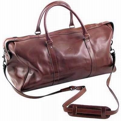 sac de voyage ogio 9800 sac voyage femme longchamp sac de voyage jeune homme. Black Bedroom Furniture Sets. Home Design Ideas