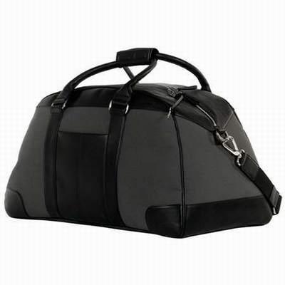 sac de voyage reine des neiges sac de voyage italien sac de voyage grand volume pas cher. Black Bedroom Furniture Sets. Home Design Ideas