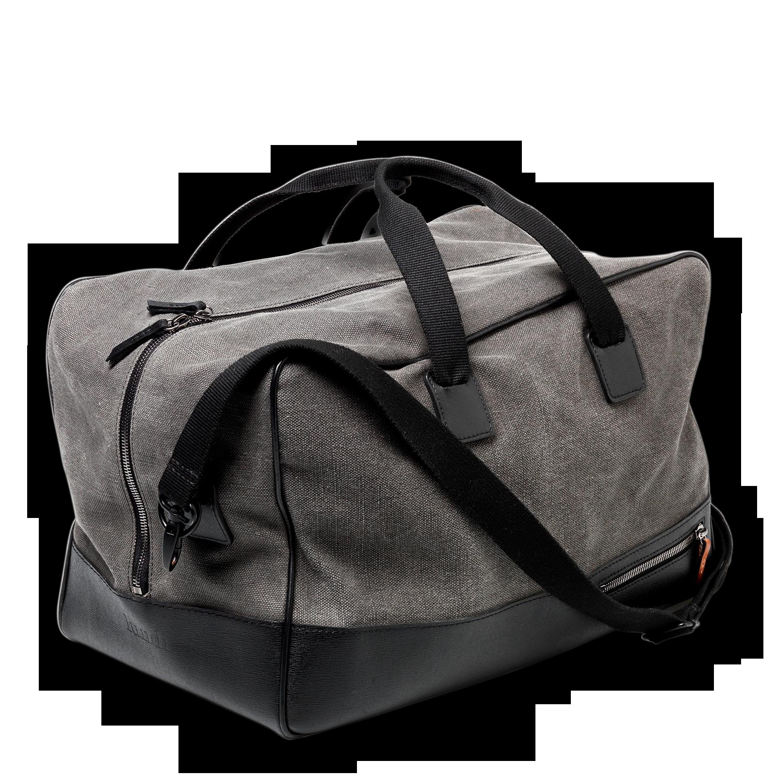 sac de voyage ungaro sac a main pratique voyage sac de voyage fossil pas cher. Black Bedroom Furniture Sets. Home Design Ideas