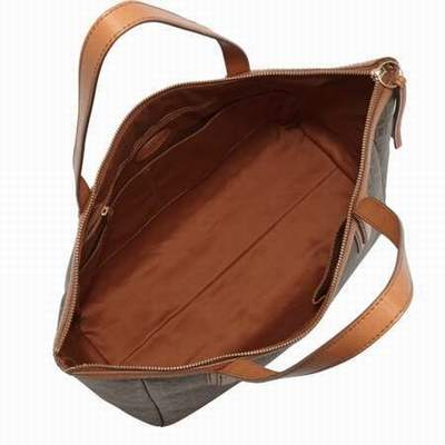 sac fossil bleu sac fossil maddox noir sac fossil cuir homme. Black Bedroom Furniture Sets. Home Design Ideas