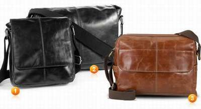 sac fossil nouvelle collection sac a main homme fossil. Black Bedroom Furniture Sets. Home Design Ideas