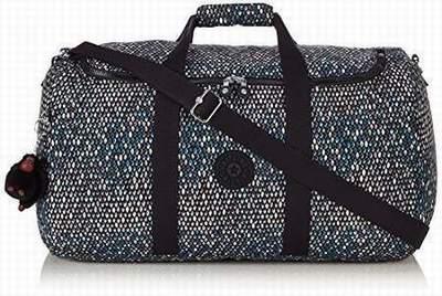 sac et accessoires kipling sac elysa kipling sac kipling. Black Bedroom Furniture Sets. Home Design Ideas